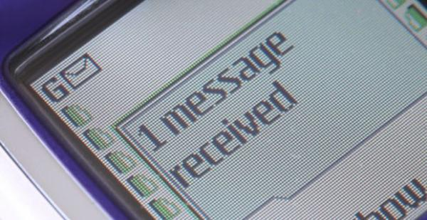 2764-sms-aniversario-default