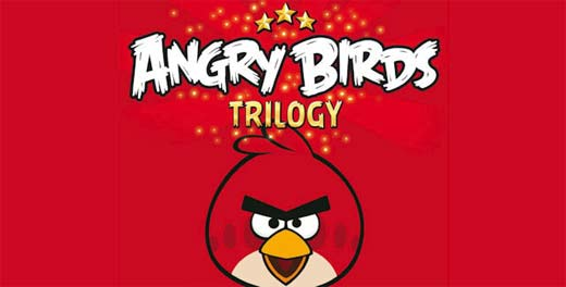 angry-birds-tam