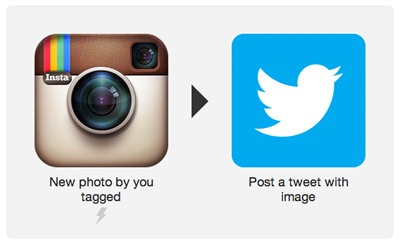 ifttt-post-instagram-twitter