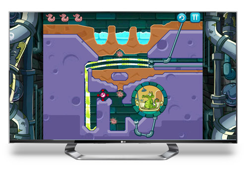 LG_SMART_TV_GAME