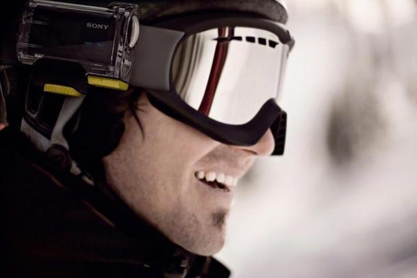 Sony Action Cam Ruben Verges Viki Comez presentacion 6_content