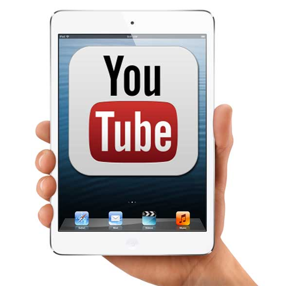 youtube-ipad-01