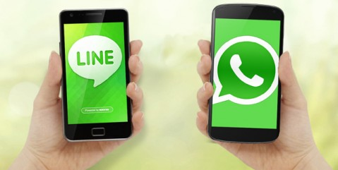 LINE-vs-WhatsApp-479x241