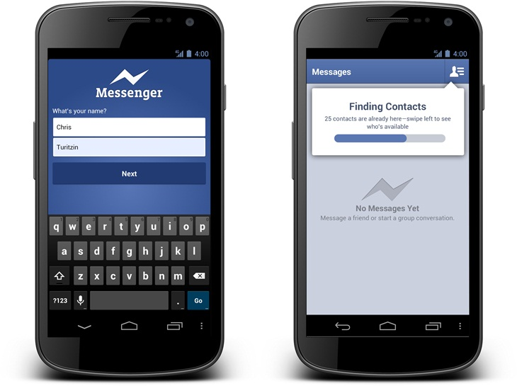 mensajes-de-voz-en-facebook-messenger