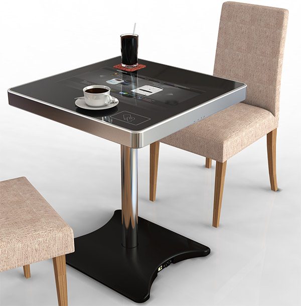 Touch-Table-Moneual