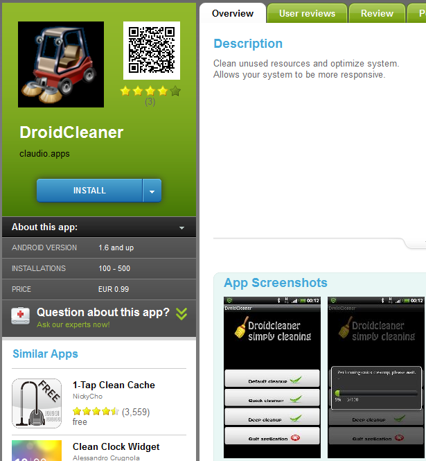 droidcleaner-appstore-screenshot-03