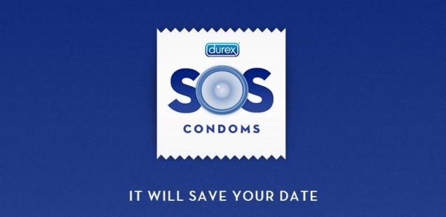 Durex-SOS-Condoms-636x310