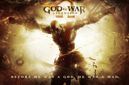 God-of-War-Ascension-estrena-su-nuevo-trailer
