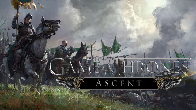 got-ascent