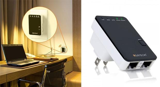 satechi-wireless-2-14-13-01620x340