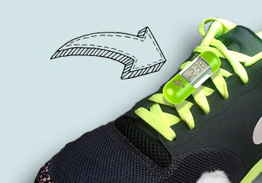 shoe-pod