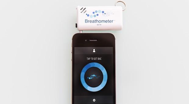 breathometer-iphone