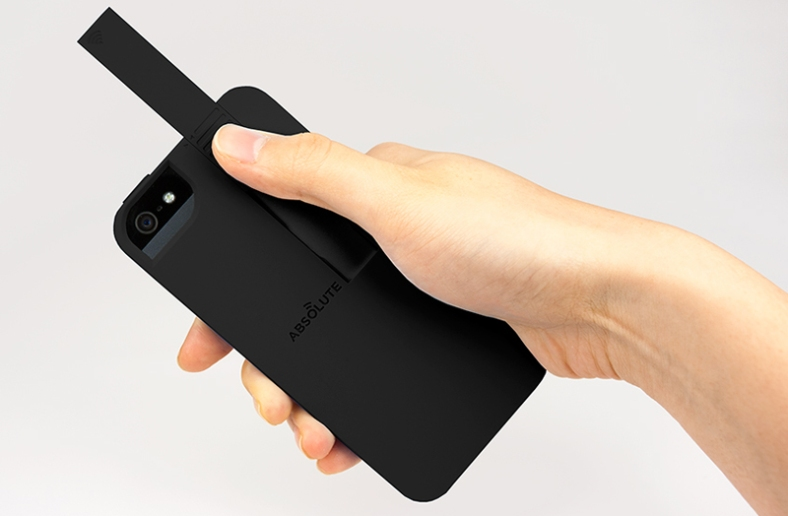 Linkase-para-iPhone-5-2