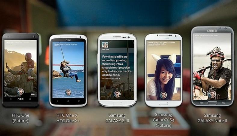 facebook-home-telefonos-800x459
