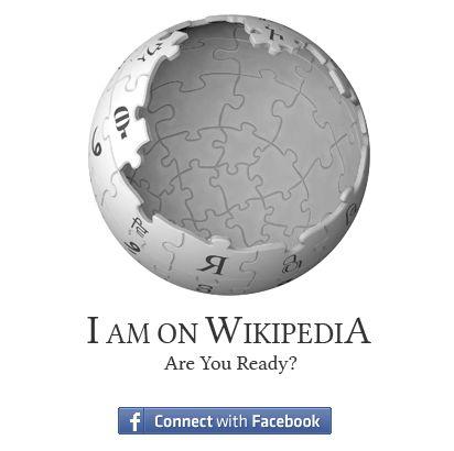 i-am-on-wikipedia-home