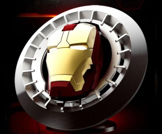 Iron-Man-Mouse-650x538