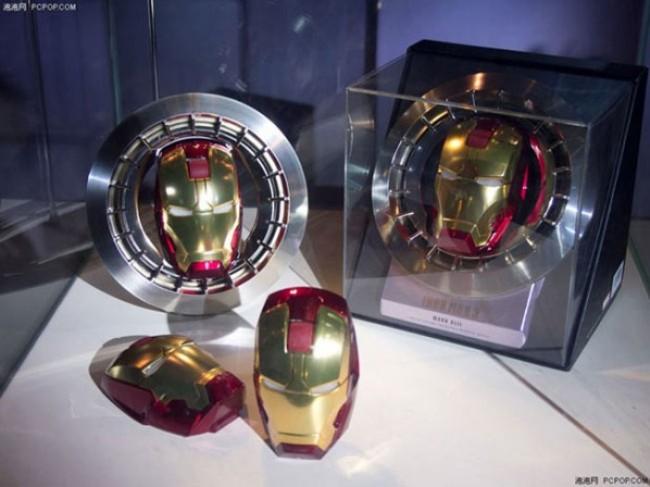 Iron-Man-Mouse-Mice-650x487