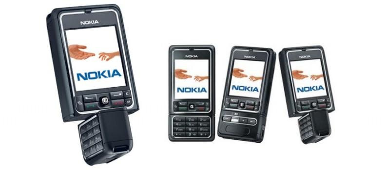 Nokia-3250-800x355