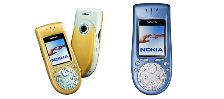 Nokia-3650-800x355