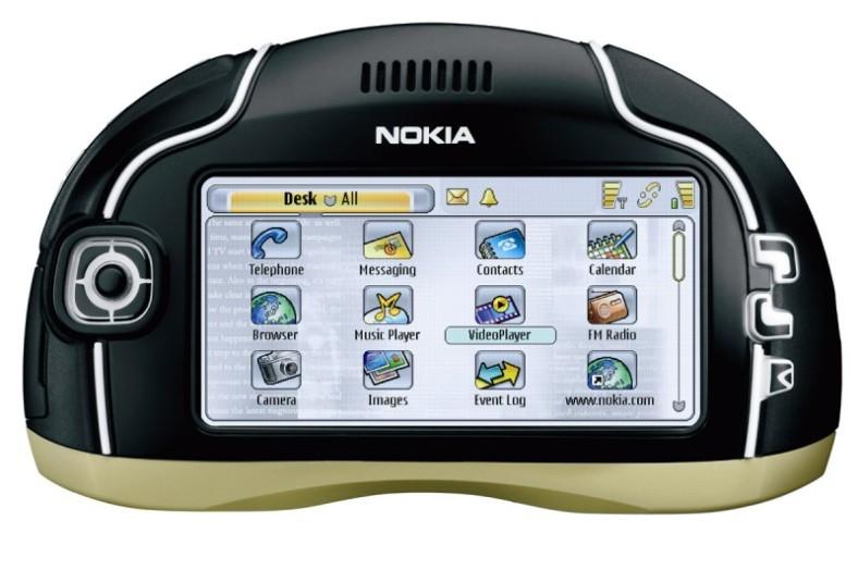 Nokia-7700-pictures-800x532