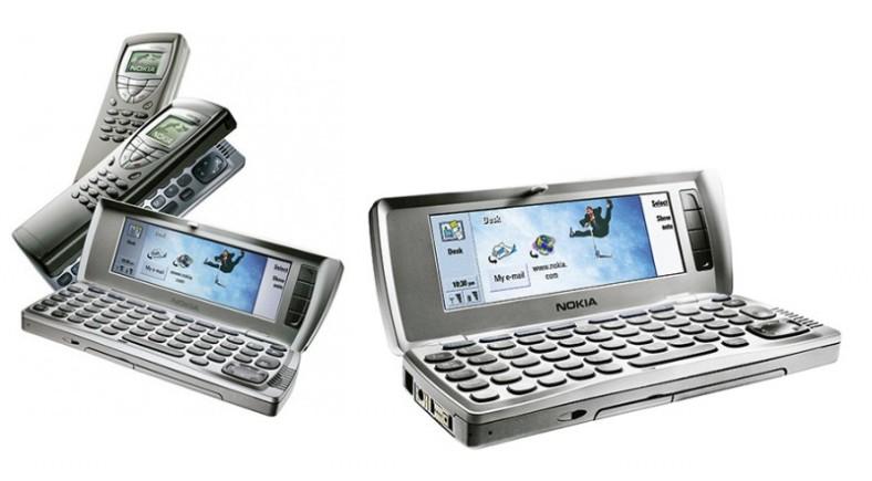Nokia-9210-800x442