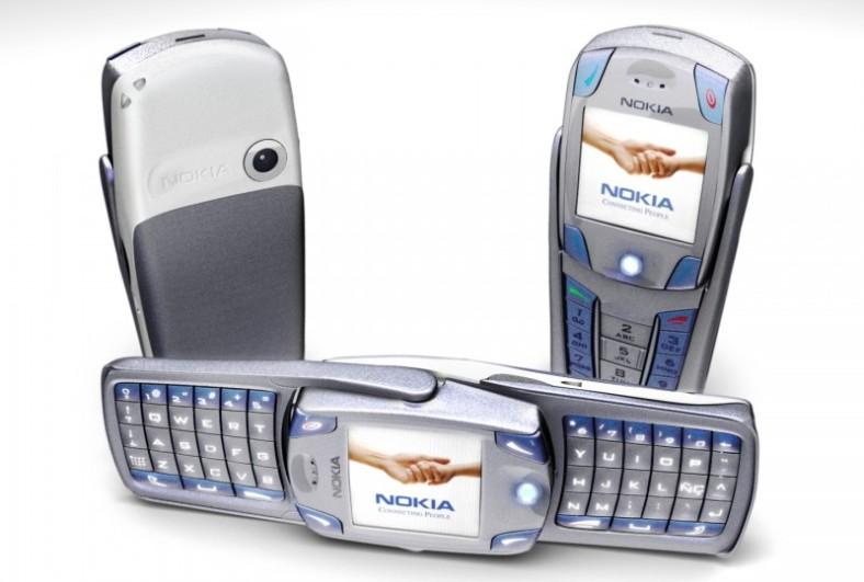 Nokia6820-800x540