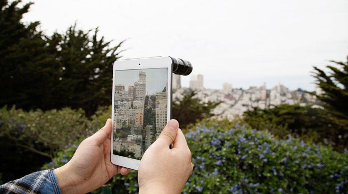 Photojojo-iPad-02