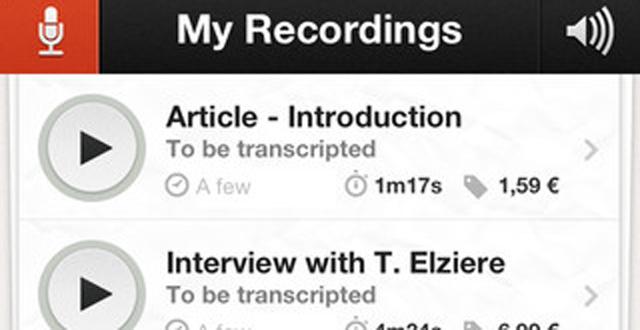 transcript3