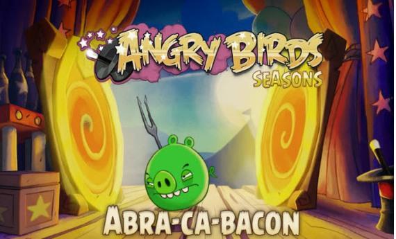 Angry-Birds-Season