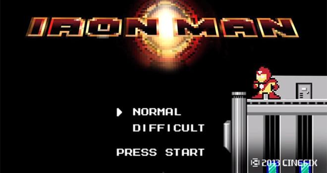 Iron-Man-8-bits1-660x350