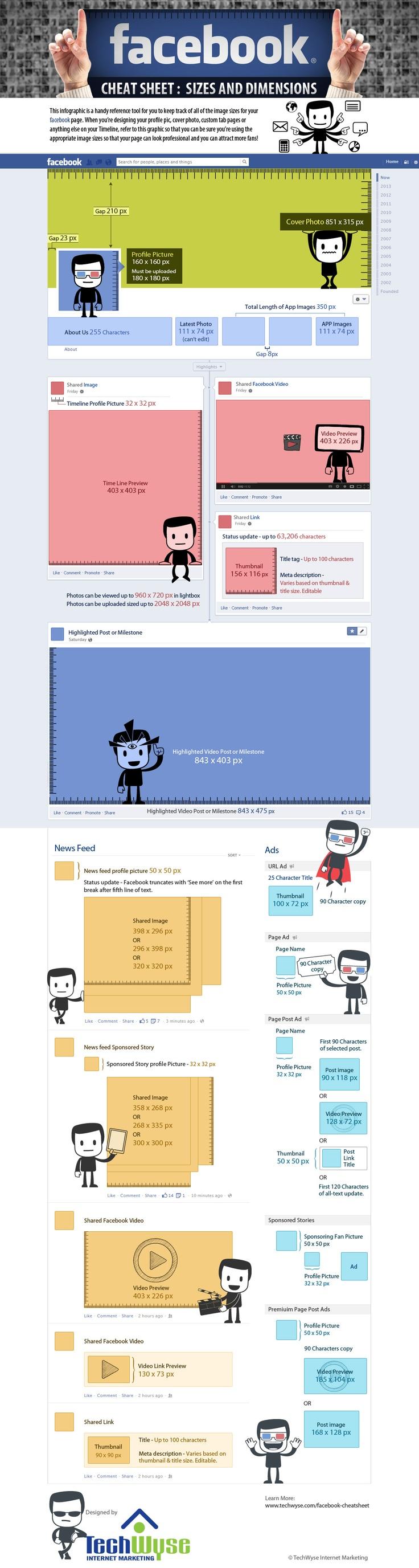 plantilla-facebook
