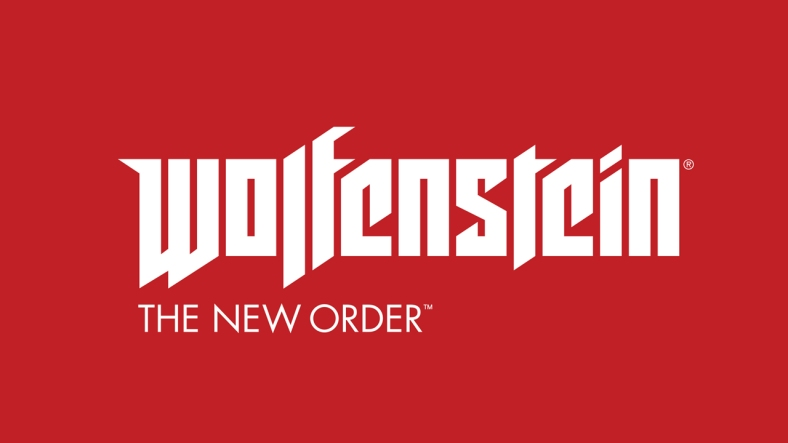 wolfenstein-the-new-order-announced