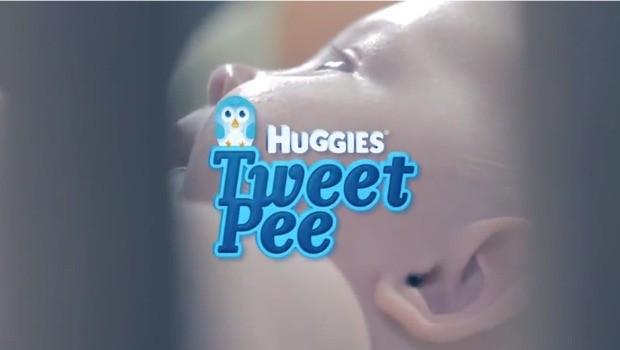 huggies-tweet-pee-620x350