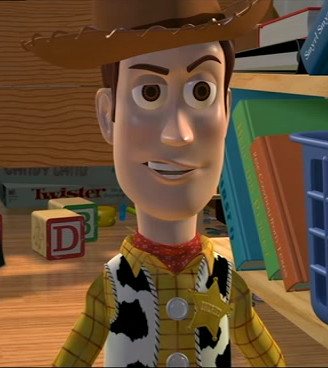 woody-toy-story-8