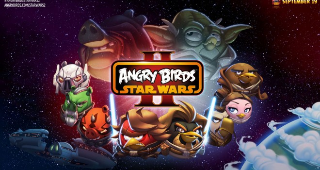 angrybirds_sw2-660x350