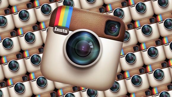 instagram2-580-75