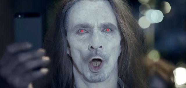 nokia-zombie