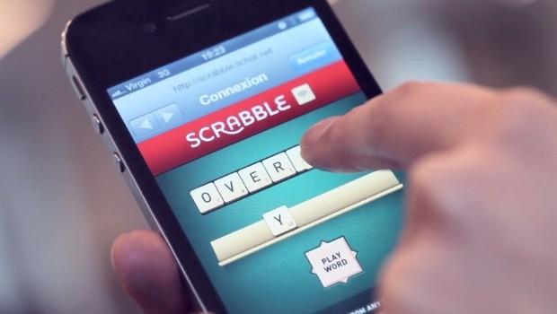 scrabble-wifi-620x350