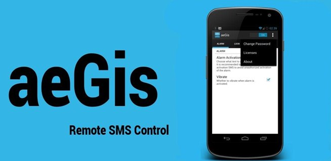 control-and-protect-your-android-phone-over-sms-with-aegis.w654