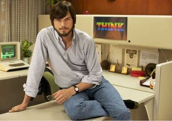 jobs-aston-kutcher