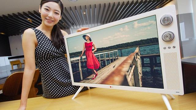LG-se-pone-retro-presenta-pantalla-HD-con-perillas