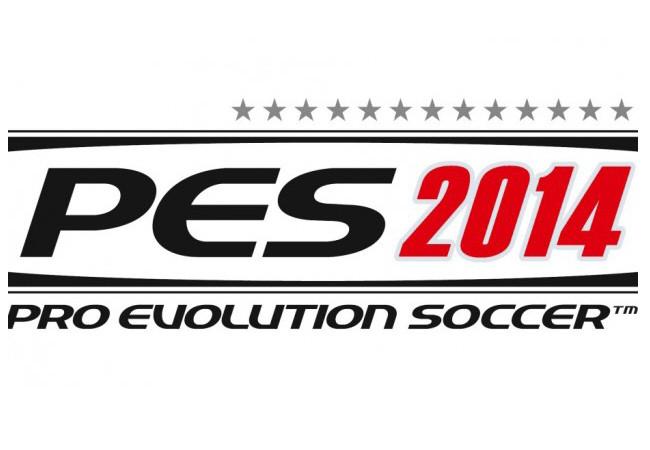 PES-2014-Logo-650x450