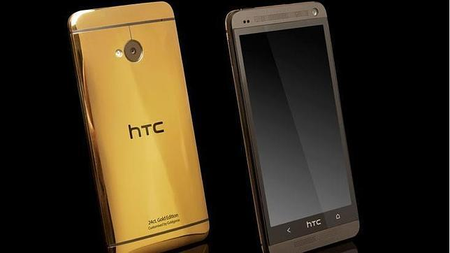 htc-gold--644x362