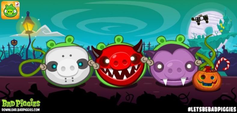 Rovio-agrega-30-niveles-a-Bad-Piggies-para-celebrar-Halloween-800x382