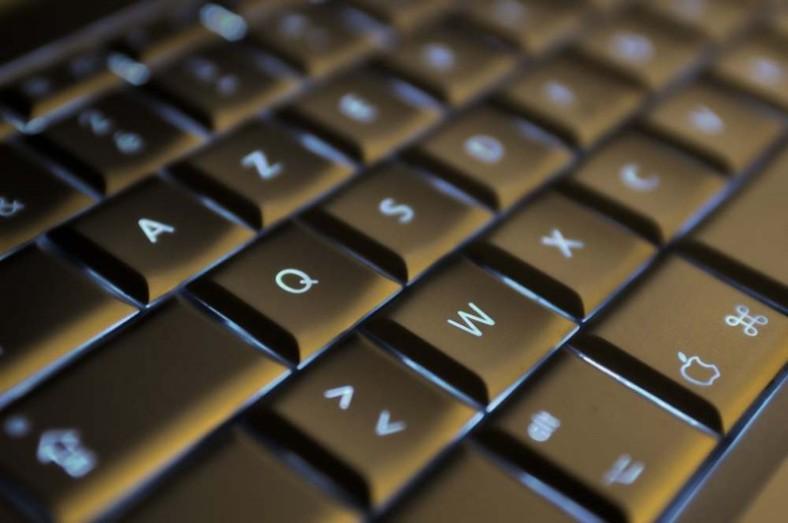 limpiar-teclado-800x531