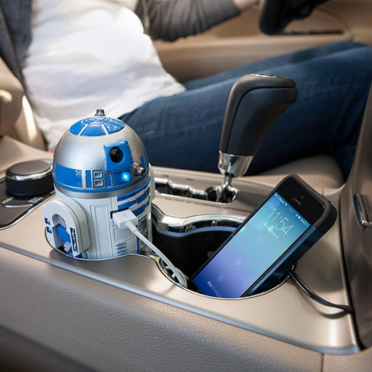 usb_car_charger-r2d2