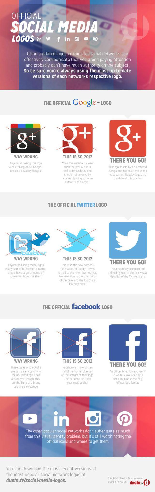 infografia_los_logos_oficiales_de_las_redes_sociales