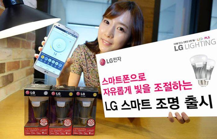 lg-smart-lamp