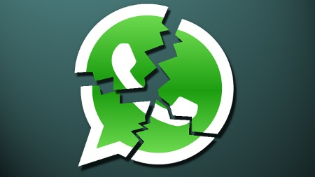 He-perdido-mi-dispositivo-Qué-hago-con-WhatsApp