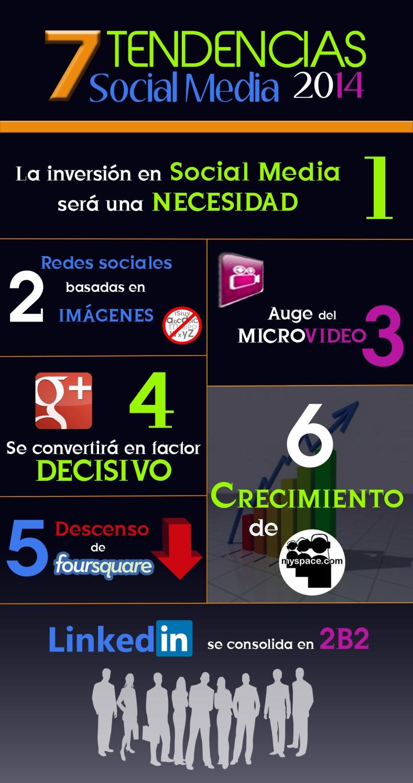 7-Tendencias-En-Social-Media-Para-2014_v.01